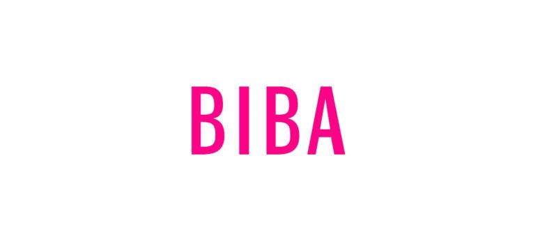 Mai 2021 – BIBA MUM – Coussin zenandboost