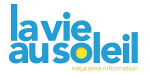 Mai/Juillet 2021 – La vie au soleil- Coussin zenandboost
